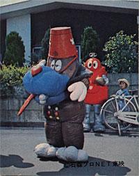 358.jpg